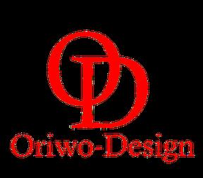 ORIWO DESIGN